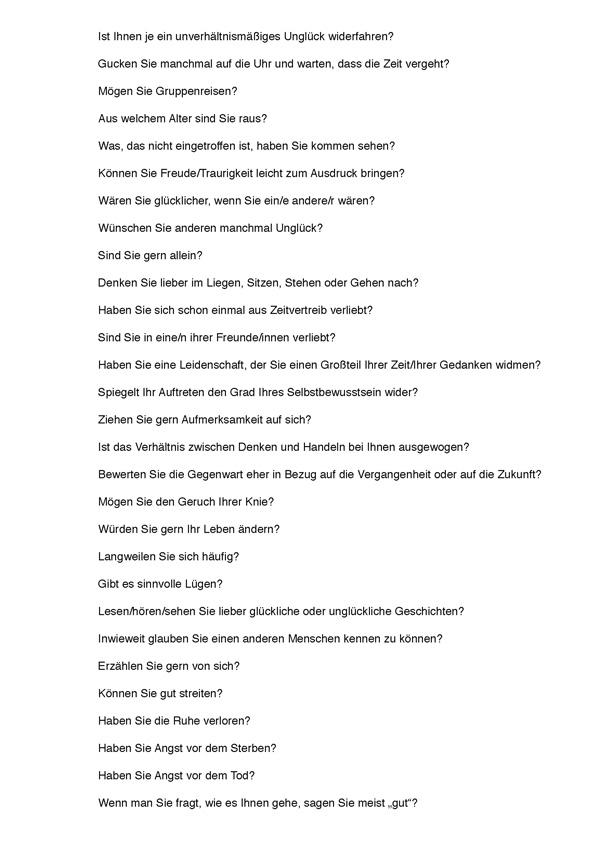 Fragetextschwarz