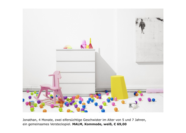 JWaldmann_IKEA_001