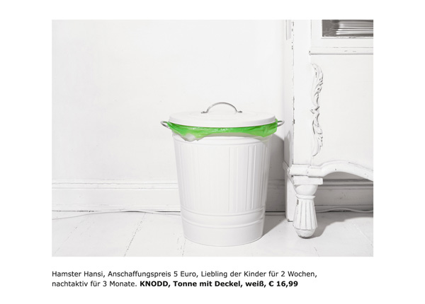 JWaldmann_IKEA_002