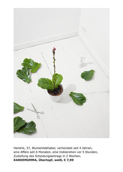 JWaldmann_IKEA_005