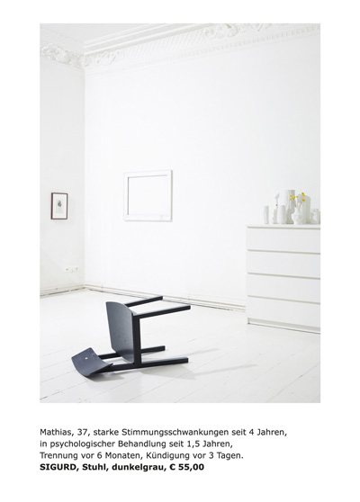 JWaldmann_IKEA_006