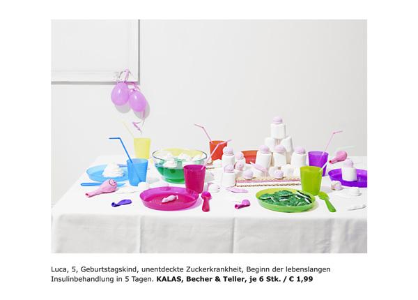 JWaldmann_IKEA_007