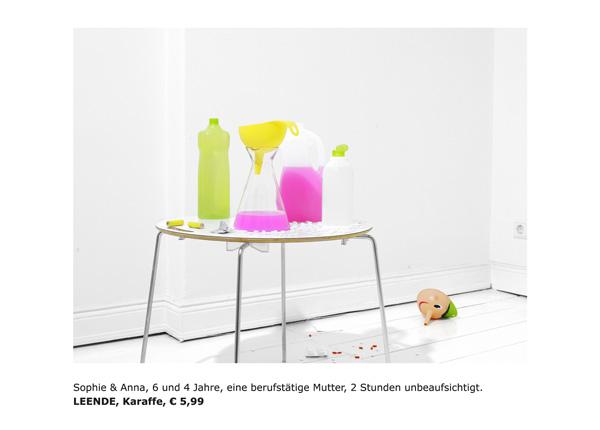 JWaldmann_IKEA_009