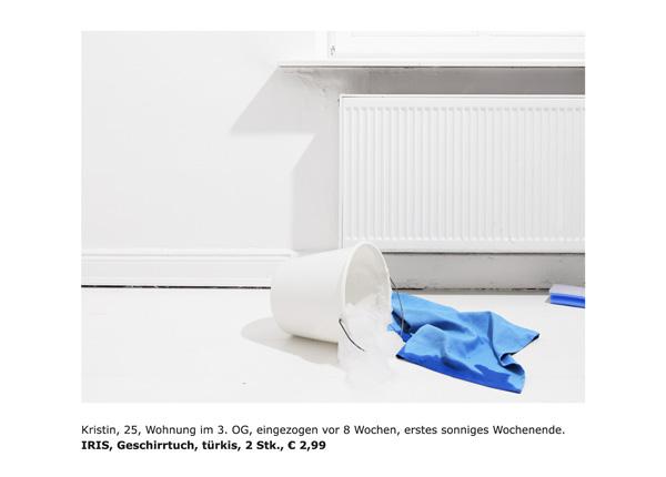 JWaldmann_IKEA_010