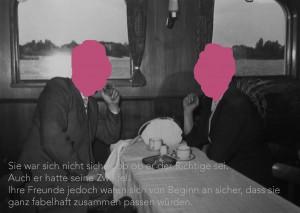 Jwaldmann_Karten_064