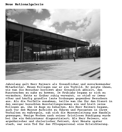 Neue Nationalgalerie fb