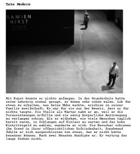 Tate Modern fb