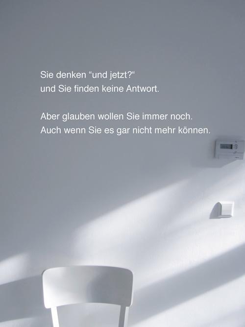 jwaldmann_Dialog002