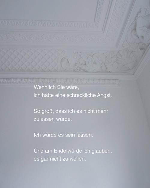 jwaldmann_Dialog003