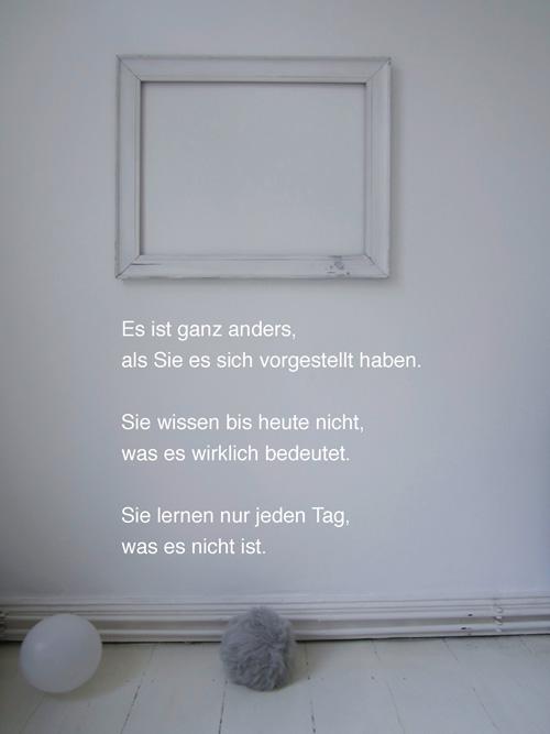 jwaldmann_Dialog004
