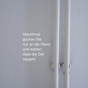 jwaldmann_Dialog006